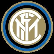 Inter, si ferma Bastoni: le condizioni mediche del difensore