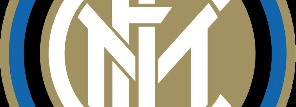 La storia e le ragioni della nascita dell'Inter e del suo logo