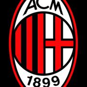 Milan, Fassone: «Ho provato a riprendere Ancelotti. In rossonero avevo le spalle larghe»