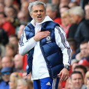 José Mourinho è il nuovo allenatore del Tottenham, lo 'Special One': «Sfida eccitante»