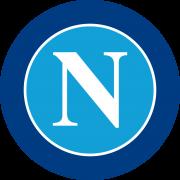 Napoli, De Laurentiis jr: «Ci vuole rispetto per i tifosi, la maglia va onorata». Quell'aneddoto su Montervino…