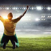 #10 – Indovina il gol