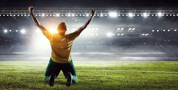 #3 – Indovina il gol