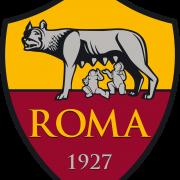 Roma e Fiorentina si sfidano per il nuovo crack del calcio sudamericano