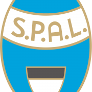 Di Francesco si riprende la Spal, può partire titolare contro il Genoa