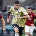 Spal-Udinese, le formazioni ufficiali. Petagna sfida Lasagna