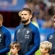 L'Inter fa sul serio per Giroud, cifre e dettagli sull'operazione: Conte lo aspetta