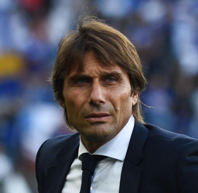 Inter, Conte: «La squadra sta diventando tosta. Operazione Sánchez ottima»