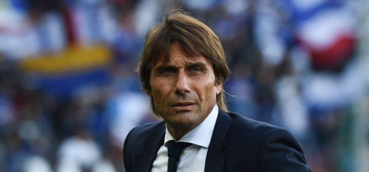 Inter, Conte: «Sanchez sta recuperando bene, è pronto»