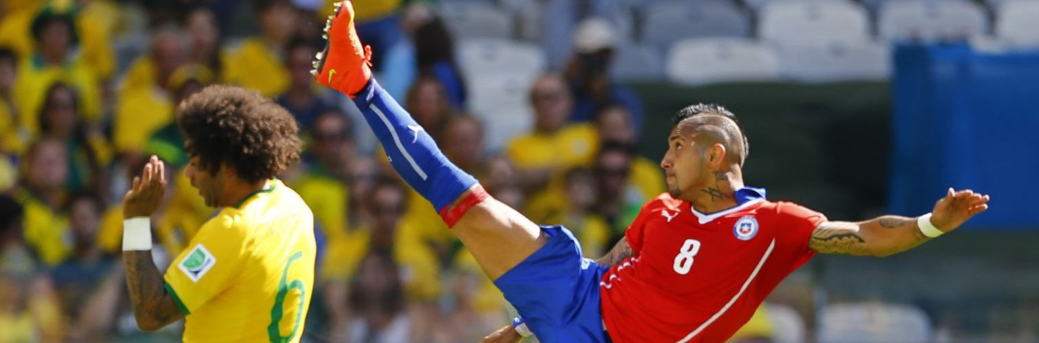 «Cessione di Vidal in fase avanzata», arriva la conferma del Barcellona