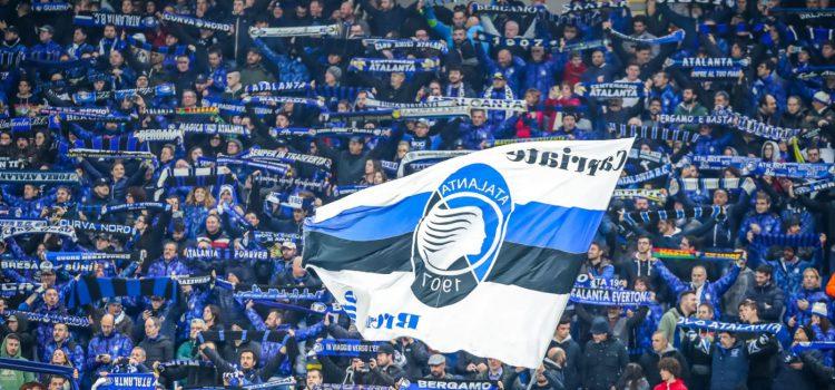 Atalanta, UFFICIALE: preso Muratore dalla Juventus