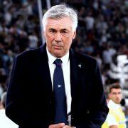 Napoli, Ancelotti: «C'è unità di intenti tra società, allenatore e giocatori. Mai pensato alle dimissioni»