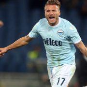 TOP&FLOP di Napoli-Lazio: Insigne bravo ma sfortunato, Immobile a lieto fine
