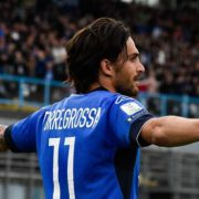 Sampdoria, i convocati per l'Udinese: prima chiamata per Torregrossa