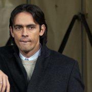 Benevento, Inzaghi: «Quando il migliore in campo è il portiere avversario…»