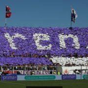 Fiorentina, Biraghi: «Firenze piazza ambiziosa, noi siamo con Iachini»