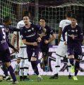 Mercato Fiorentina, incontro con Sassuolo e Spal per due giocatori