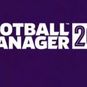 Football Manager 2020 Wonderkids, i migliori giovani da prendere