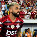 Addio Gabigol, le cifre dell'affare tra Inter e Flamengo