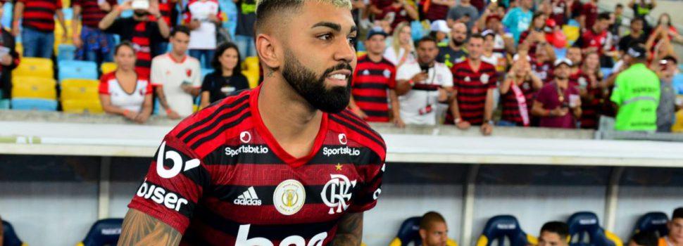 La Flop11 dei brasiliani che hanno giocato in Serie A