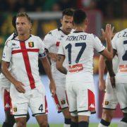 Genoa, Preziosi si sbilancia: «Vogliamo trattenere Soumaoro»