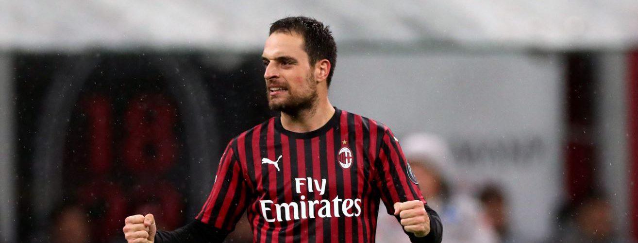 Milan, Bonaventura dirà addio ai rossoneri