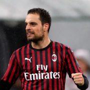 Il Milan dilaga a Lecce: primo poker stagionale per i rossoneri