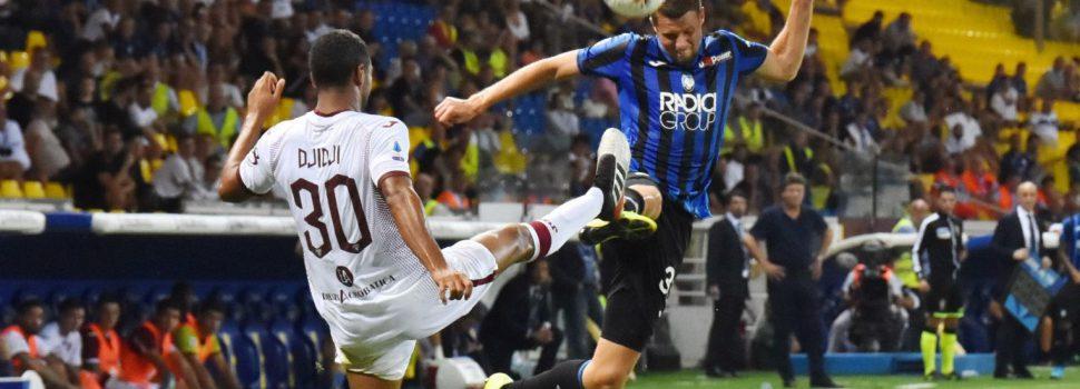Atalanta, Hateboer continua a giocare… a Fifa. Ricavato in beneficenza