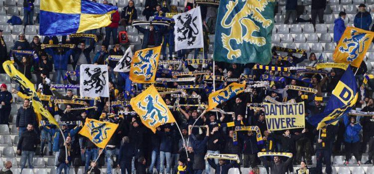 La lettera aperta delle squadre di Serie A contro il razzismo