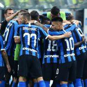 Inter, il calendario: date e orari di tutte le partite dei nerazzurri