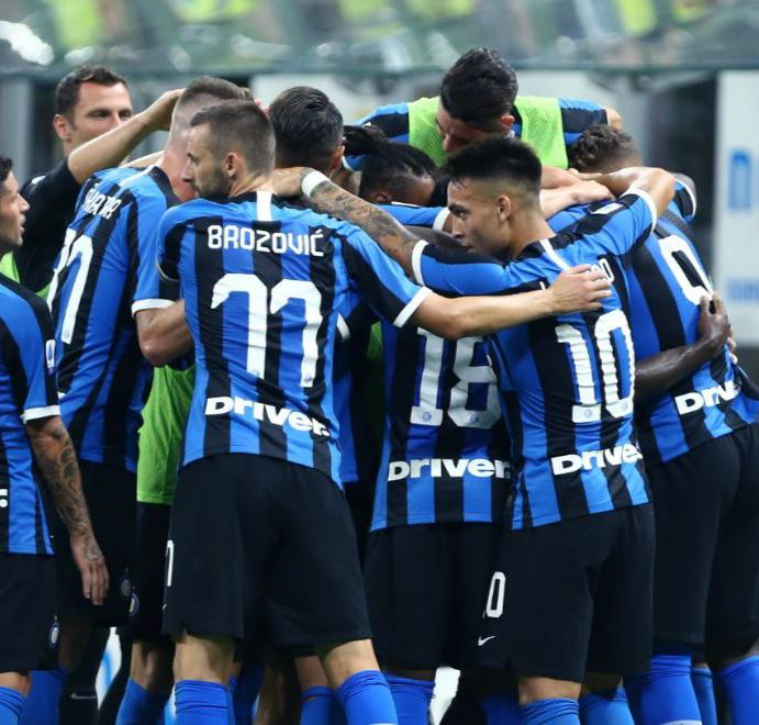 Ecco perché Inter-Atalanta sarà una partita equilibrata