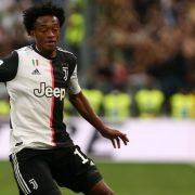 Cuadrado ha rinnovato con la Juventus: adesso è ufficiale