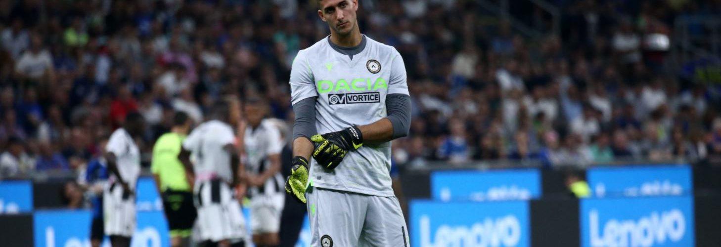 I portieri che potrebbero cambiare squadra in Serie A nel mercato estivo