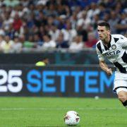 Udinese-Spezia, le formazioni ufficiali: Lasagna-Okaka davanti