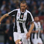 Juventus, buone notizie per Pirlo: Bonucci torna a disposizione