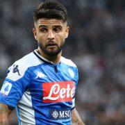 Napoli, l'agente di Insigne: «Siamo fiduciosi, Lorenzo farà di tutto per esserci al Camp Nou»