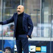 Spalletti aveva creato un'Udinese da Champions League