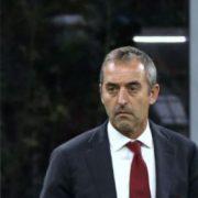Milan, Giampaolo ha chiesto la rescissione per tornare ad allenare