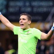 Hellas Verona, UFFICIALE: Silvestri rinnova fino al 2022