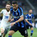 Vecino e l'attesa dell'Everton: l'Inter può tenerlo