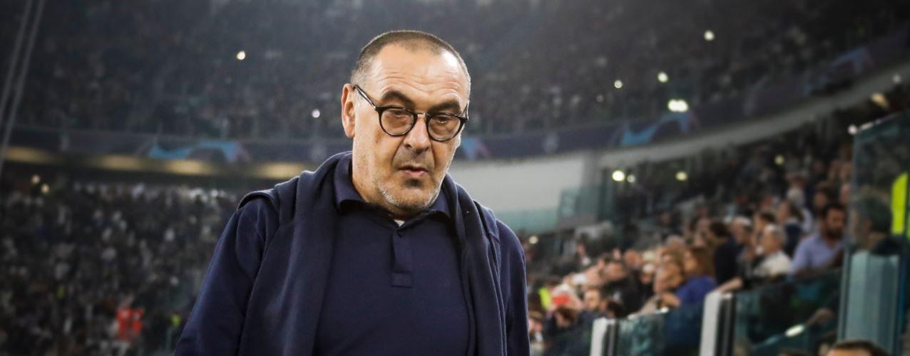 Juventus, la strategia dopo l'infortunio di Demiral. E Chiellini…