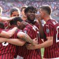 Il Milan rimonta il Torino e vola in semifinale di Coppa Italia