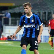 Barella sullo spogliatoio dell'Inter: «Bastoni il più simpatico. Brozovic il peggiore…»