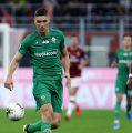 Milenkovic verso l'addio: ancora niente rinnovo con la Fiorentina
