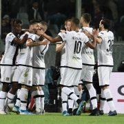 Dalla Spagna, il Penarol: «Delusi da Mir, volevamo tenerlo ma il Parma…»