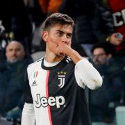 La partita che convinse la Juventus ad acquistare Dybala