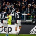 Juventus 2011-2012 | Chi non sapevi avesse vinto il primo dei 9 scudetti