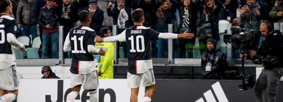 Juventus 2011-2012   Chi non sapevi avesse vinto il primo dei 9 scudetti