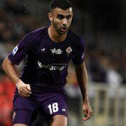Serie A, amichevoli: brillano Ghezzal e Di Carmine, Udinese di misura