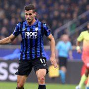 Atalanta, Freuler: «In Champions possiamo passare il turno»
